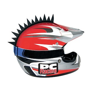 PC Racing Helmet Blade