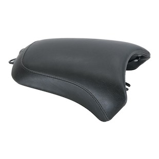 Roland Sands Passenger Seat For Harley Touring 2008-2018