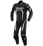 Alpinestars Motegi 1-Piece Race Suit