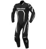 Alpinestars Motegi 1-Piece Race Suit