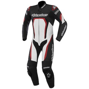 Alpinestars Motegi 1 Piece Race Suit