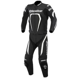 Alpinestars Motegi 2-Piece Race Suit
