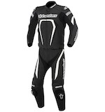 Alpinestars Motegi 2-Piece Race Suit