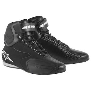 Alpinestars Stella Faster Shoes