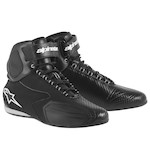 Alpinestars Stella Faster Shoes