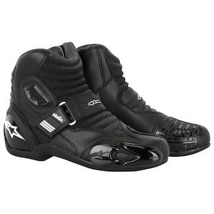 Alpinestars Stella SMX 1 Boots