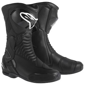 Alpinestars Stella SMX 6 Vented Boots