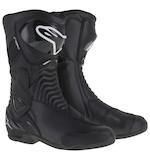 Alpinestars Stella SMX 6 WP Boots