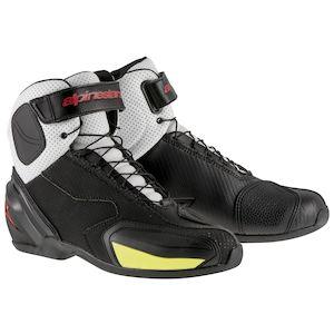 Alpinestars SP-1 Vented Shoes