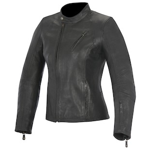 Alpinestars Shelley Motorcycle Jacket