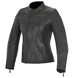 Alpinestars Oscar Shelley Women's Jacket