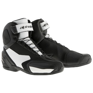 Alpinestars SP-1 Motorcycle Shoes
