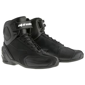 Alpinestars SP-1 Shoes