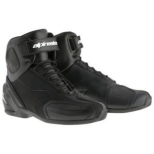 Alpinestars SP-1 Shoes