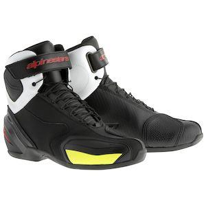 Alpinestars SP-1 Shoes (38)