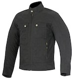 Alpinestars Oscar Ray Canvas Jacket
