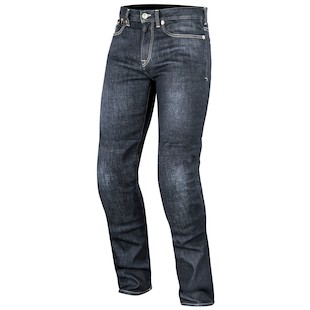 Alpinestars Charlie Riding Motorcycle Jeans