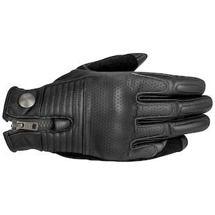 Alpinestars Rayburn Motorcycle Gloves