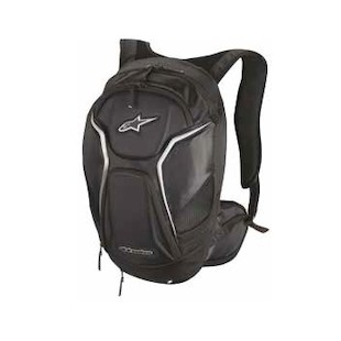 Alpinestars Tech Aero Motorcycle Backpack