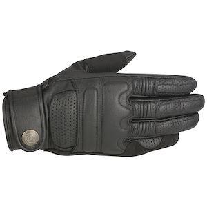 Alpinestars Oscar Robinson Gloves