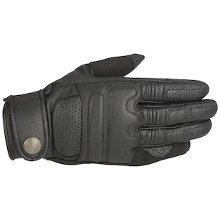 Alpinestars Robinson Motorcycle Gloves
