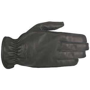 Alpinestars Oscar Bandit Gloves