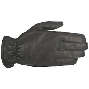 Alpinestars Bandit Motorcycle Gloves