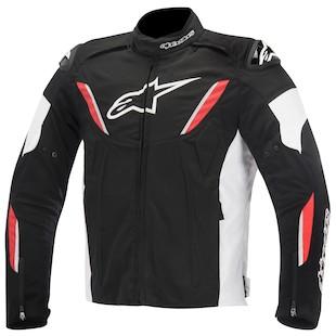 Alpinestars T-GP R WP Motorcycle Jacket