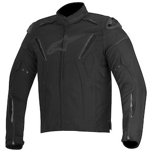 Alpinestars T-GP R WP Jacket