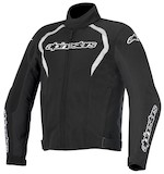 Alpinestars Fastback WP Jacket