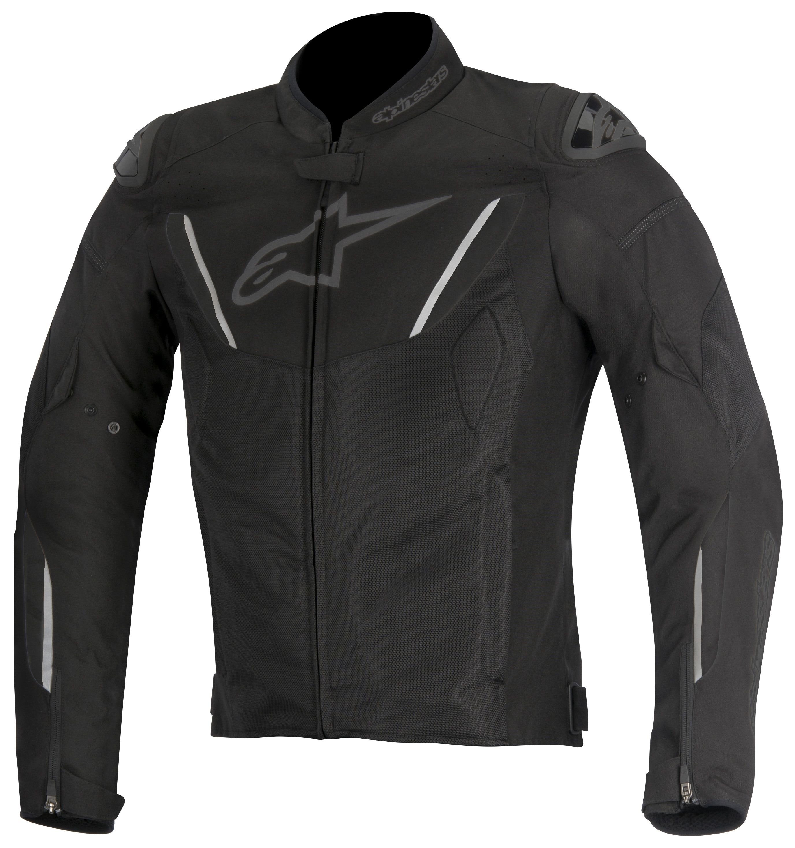 Alpinestars Motorcycle Jacket >> Alpinestars T Gp R Air Jacket 15 44 99 Off Revzilla