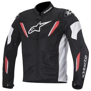 Alpinestars T-GP R Air Motorcycle Jacket