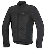 Alpinestars Luc Air Jacket