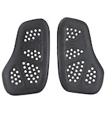 Alpinestars Nucleon KR-Ci Chest Protector Inserts