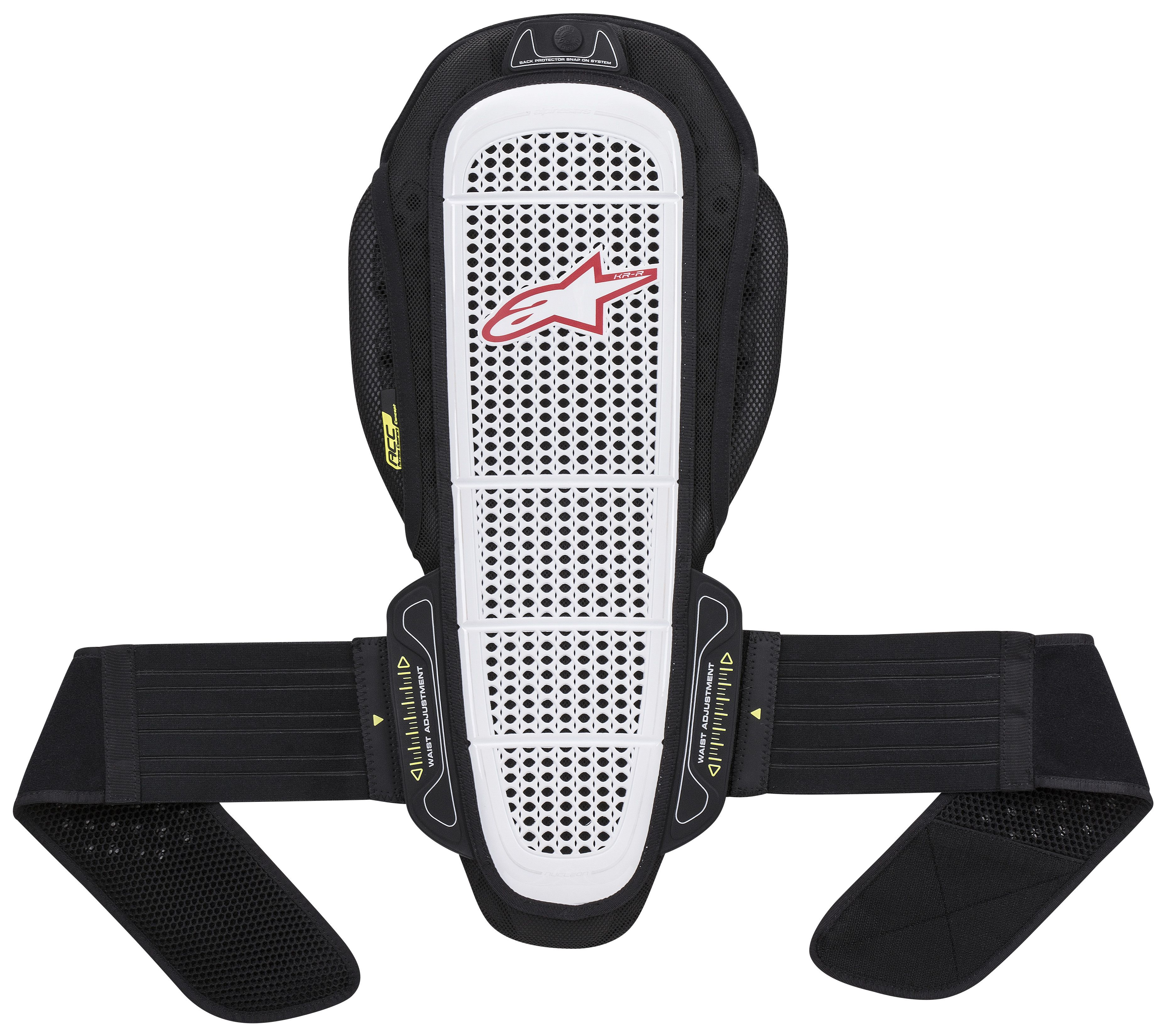 Alpinestars Nucleon Kr R Race Back Protector Revzilla Of Snapon Perfect For Small To Medium Cleaning Jobs The Snap