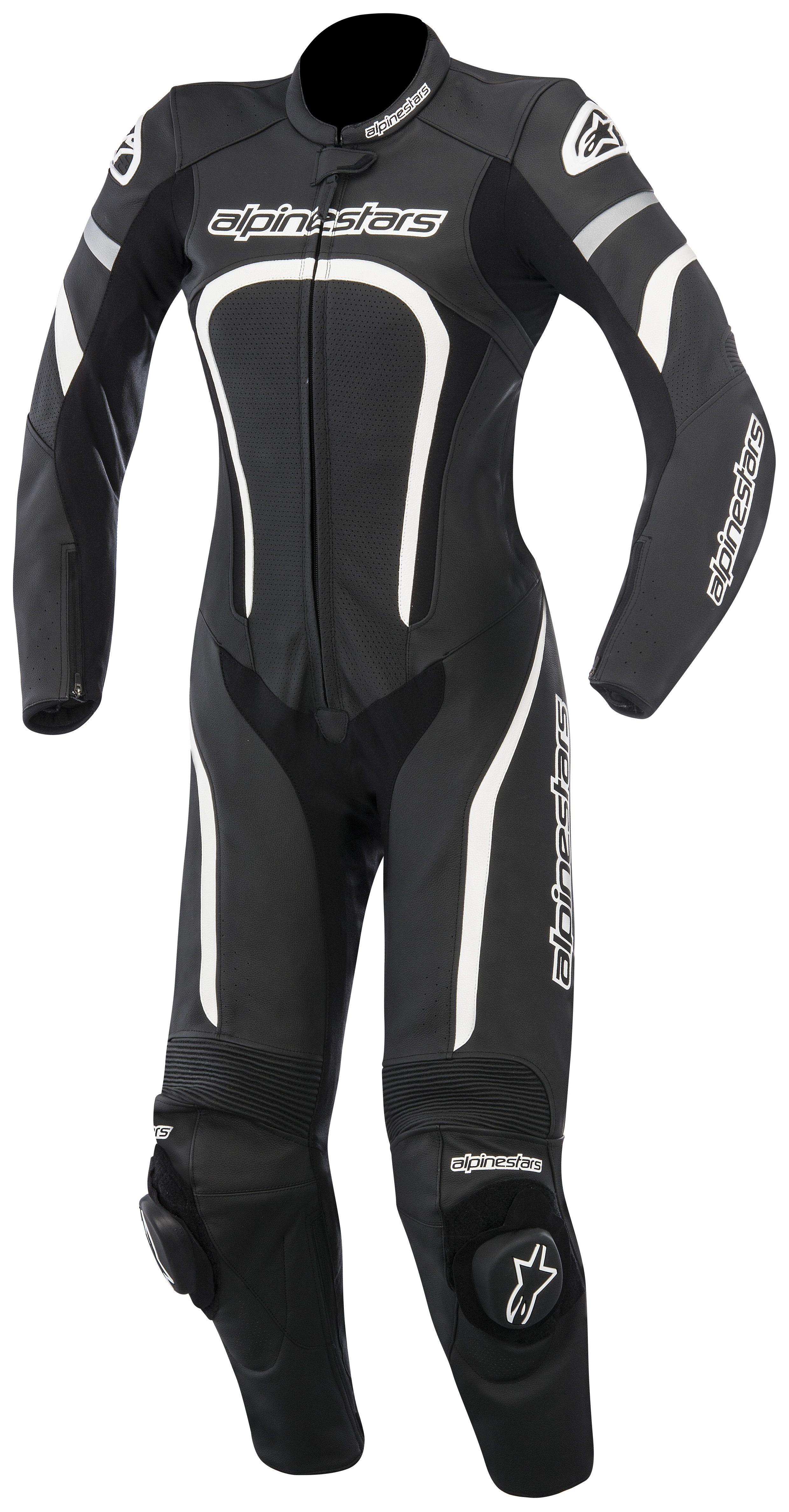 alpinestars stella motegi race suit revzilla. Black Bedroom Furniture Sets. Home Design Ideas
