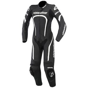 Alpinestars Stella Motegi Race Suit [Size 44 Only]