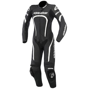 Alpinestars Stella Motegi Race Suit