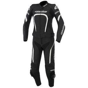 Alpinestars Stella Motegi 2-Piece Race Suit [Size 44 Only]
