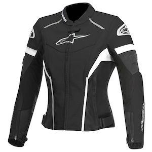 Alpinestars Stella GP Plus R Perforated Jacket