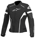Alpinestars Stella GP Plus R Perforated Jacket