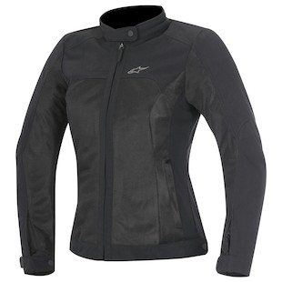 Alpinestars Stella Eloise Air Motorcycle Jacket