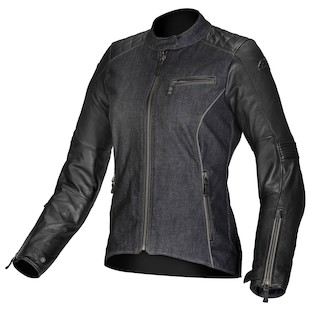 Alpinestars Renee Motorcycle Jacket