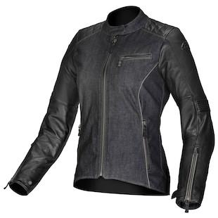 Alpinestars Renee Women's Jacket