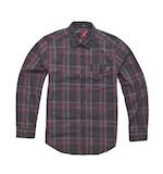 Alpinestars Monza Shirt