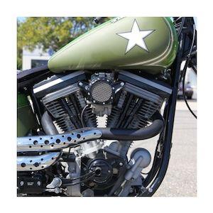 Kuryakyn Velociraptor Air Cleaner For Harley Sportster 2007-2019