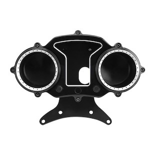 Roland Sands Radial Gauge Housing For BMW R Nine T 2014-2017