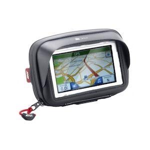 Givi Universal Phone / GPS Holder
