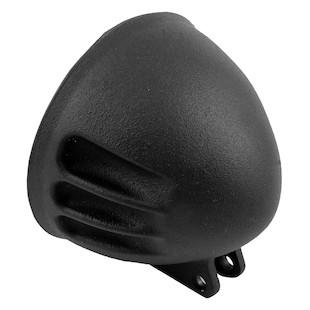 EMD Vitamin A Headlight Bucket For Harley