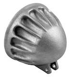 EMD Vitamin C Headlight Shell For Harley